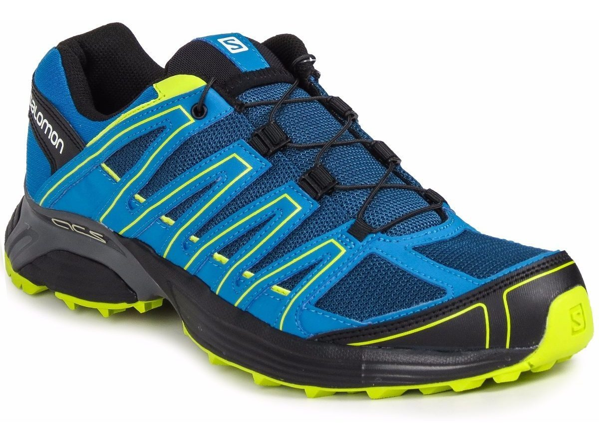 mizuno synchro mx review runner's world xtreme usada