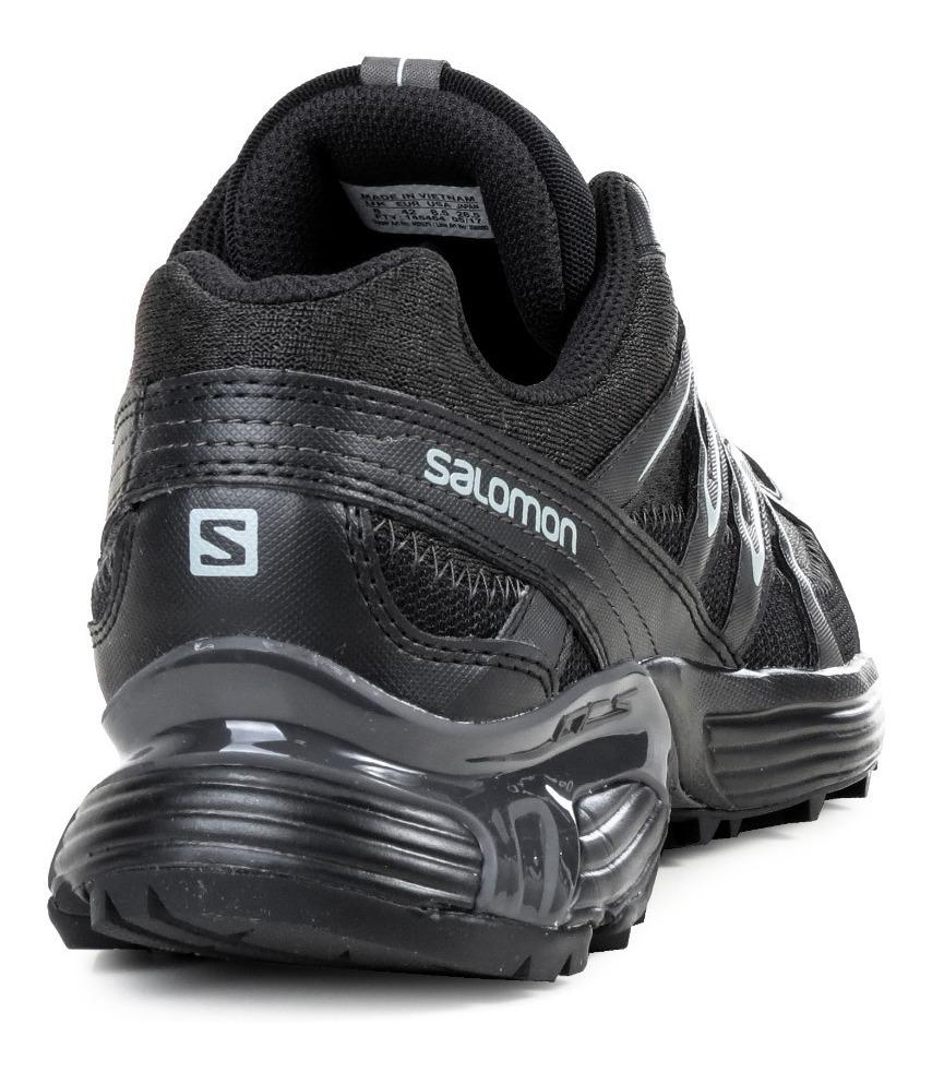 zapatillas salomon hombre 40 y 20 ver precios