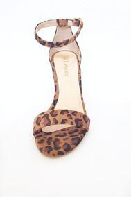 Zapatos De México Libre Lpquzgsmv Grueso Tacon Nude Mercado En Sandalias WEH29YeDI