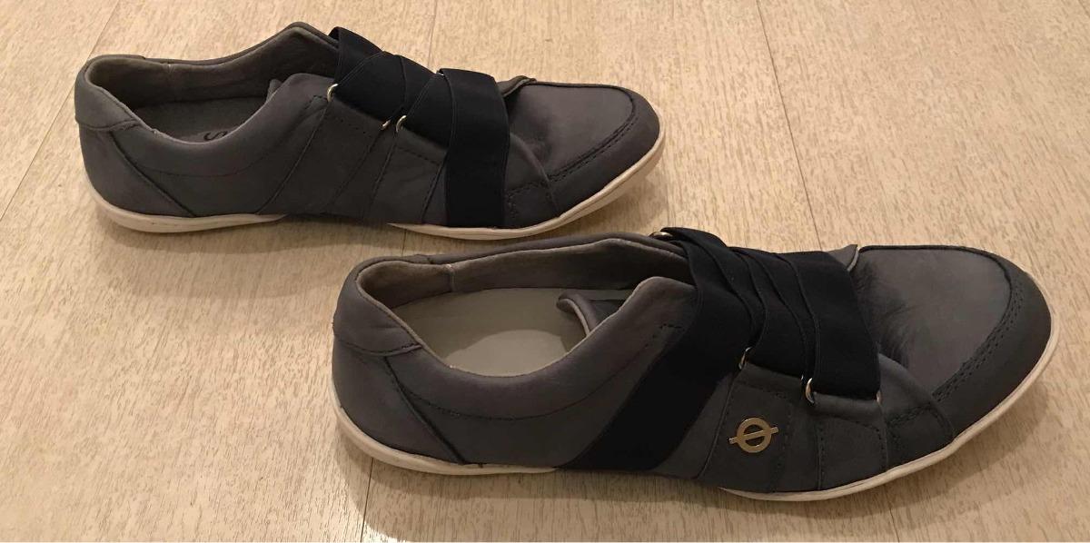 Zapatos Impecables1 Satori Azules 00 Zapatillas Hombre 100 80PnwkO
