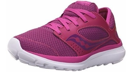 zapatillas saucony kineta relay mujer