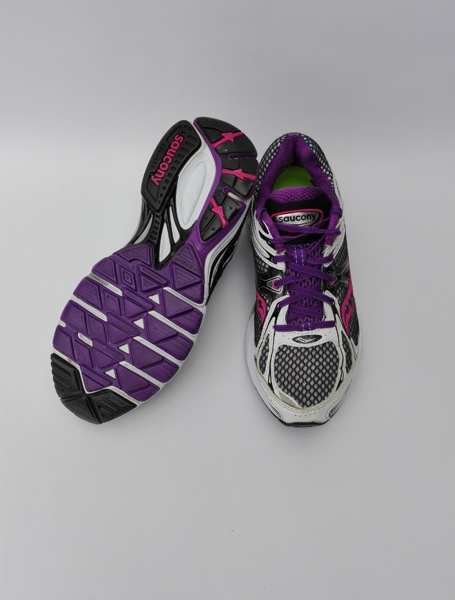 Zapatillas Saucony Talla 39 Para Hombre O Mujer