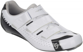 Road Comp Boa Mt Scott Zapatilla Bici Bk BoxdCe