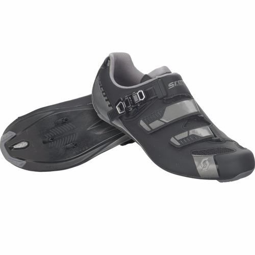 zapatillas scott road pro ciclismo ruta competicion