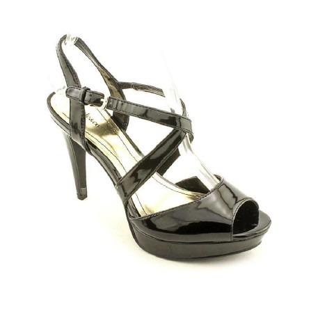 zapatillas sexy style&co. liquidación!!