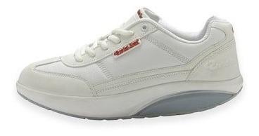 Tipo Perfect Shape Ups Skechers Ciriootros Zapatillas Steps