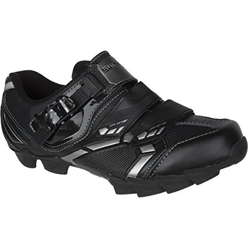 Women's Zapatillas Sh Shimano Road Off Bla Shoe Sport Wm63 xWoQdrBCe