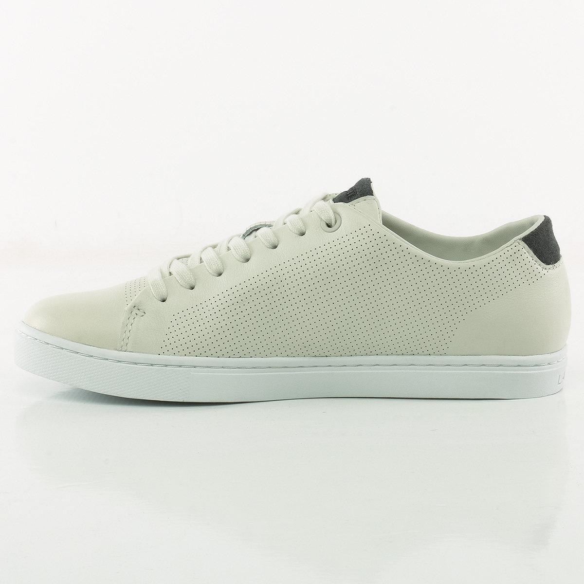 b152feaac61ac zapatillas showcourt 116 lacoste sport 78 tienda oficial. Cargando zoom.
