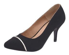 91a432eae25 Zapatos De Tacon Tallas Pequeñas Mujer Zapatillas - Zapatos en ...