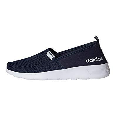 zapatillas de verano mujer adidas