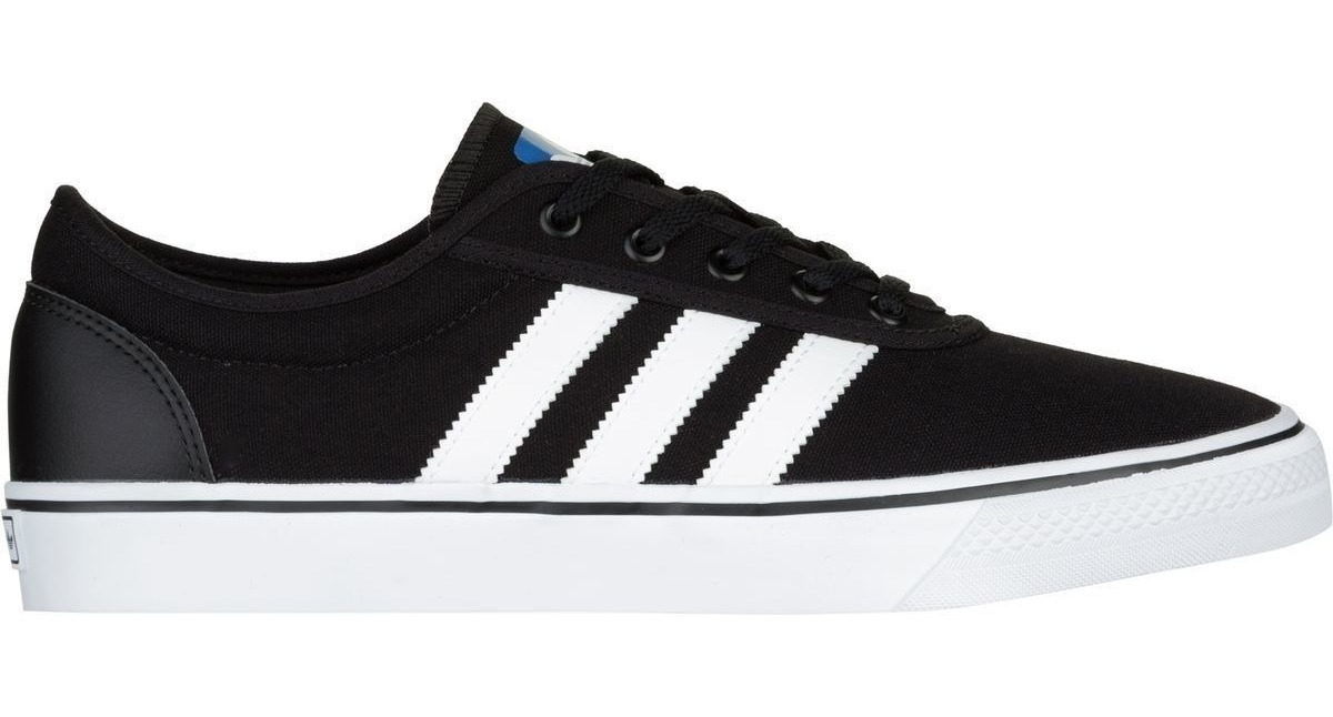 zapatillas skate adidas