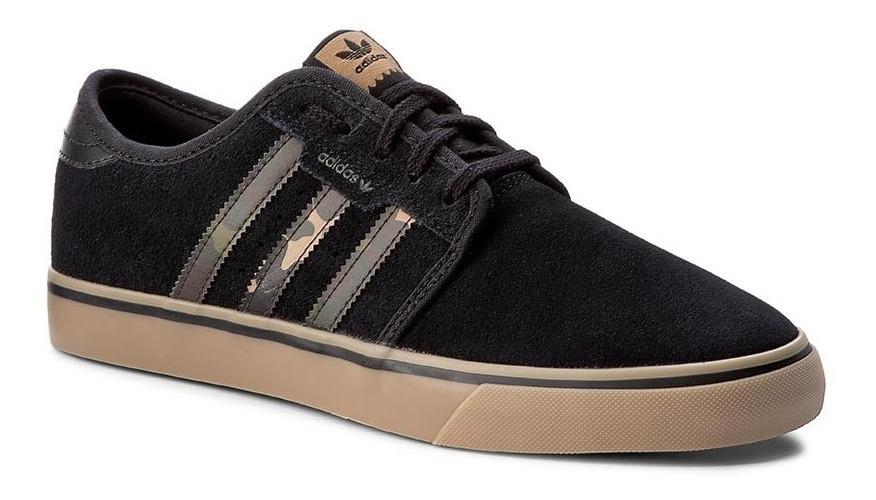 adidas zapatillas skateboarding