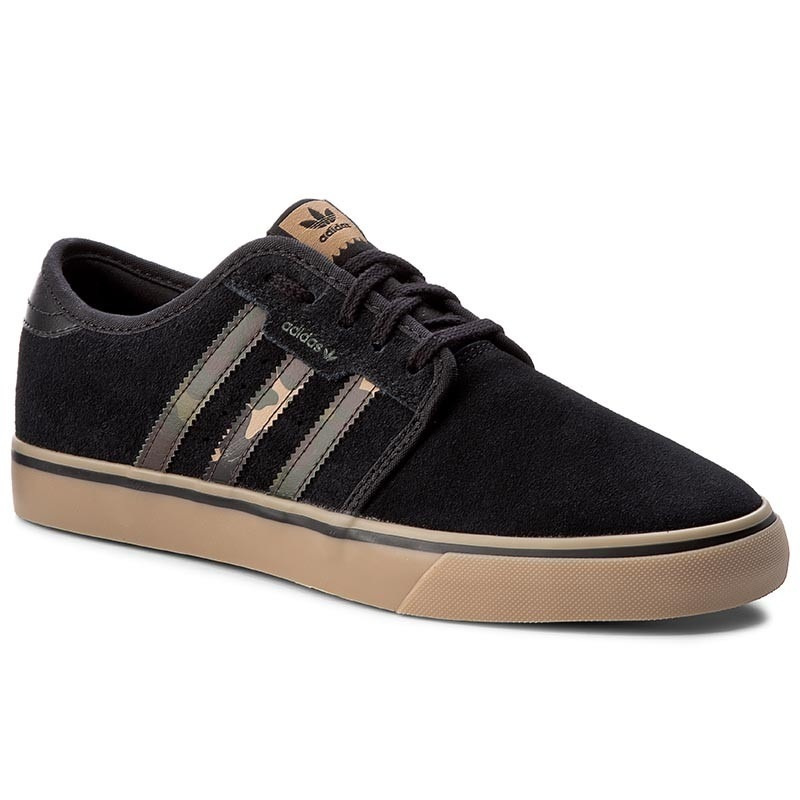 zapatillas skate adidas hombre