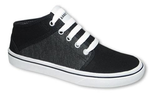 zapatillas skate all terra