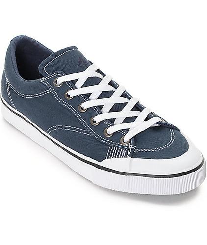 zapatillas skate emerica