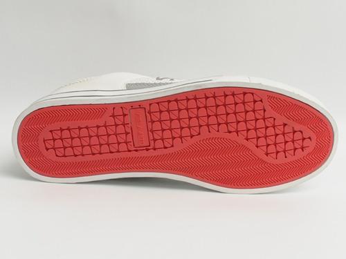 zapatillas skate hombre botita urbanas  envio gratis cuero