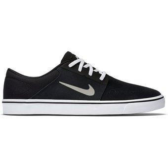 nike hombre zapatillas skate