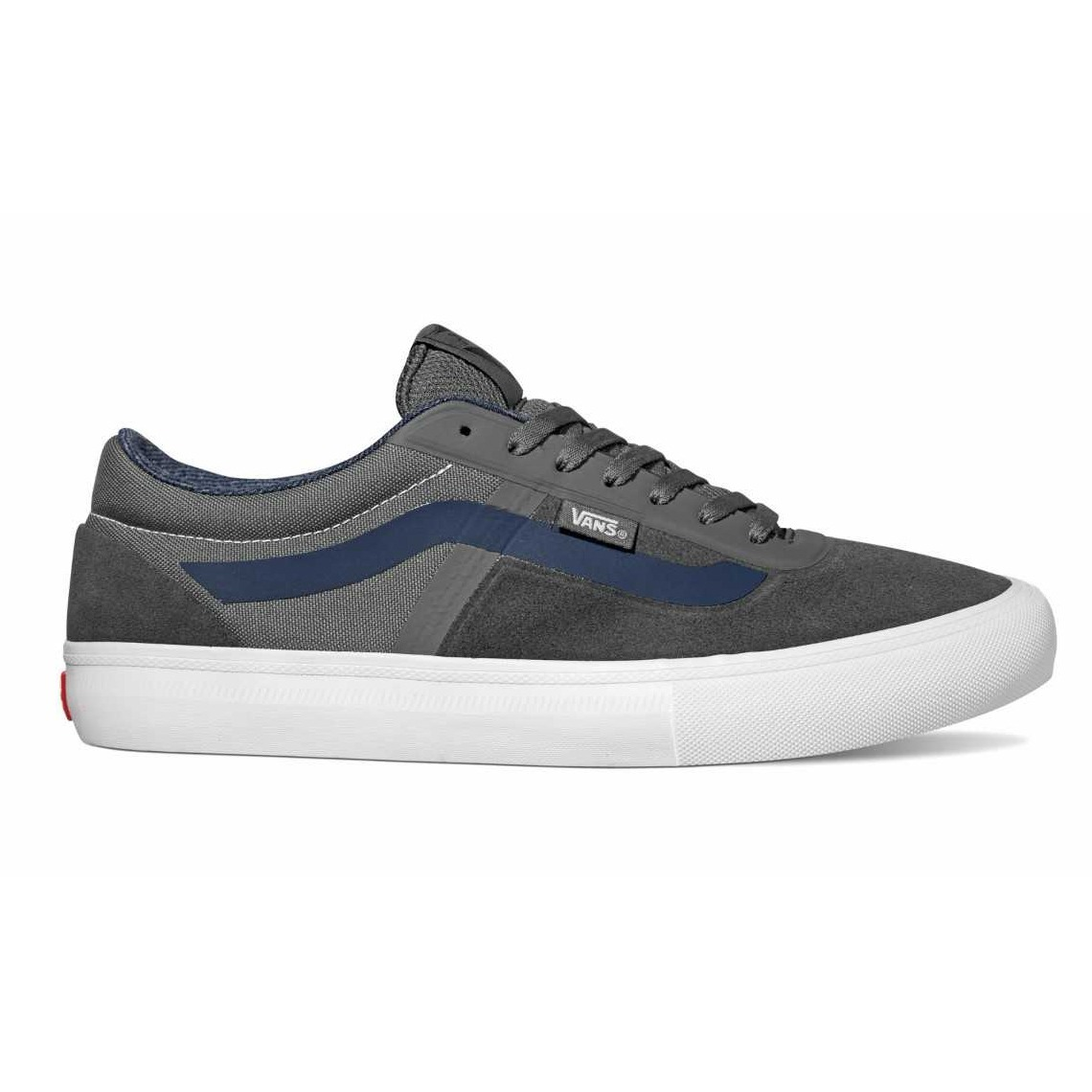 1624061d6c079 Zapatillas Skate Vans Av Rapidweld Pro Hombre On Sports -   2.821