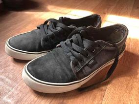 bd5a996ab7c Zapatillas Nine Mile - Zapatillas de Mujer en Mercado Libre Argentina