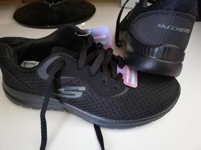 zapatos skechers en cuenca ecuador julio 09