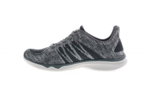 90ce6b252dea9 zapatillas skechers - studio burst edgy- depor fitness · zapatillas  skechers depor fitness