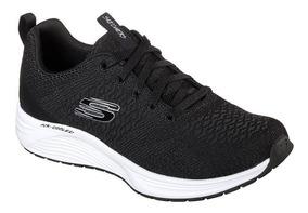2017 Los más vendidos Calzado deportivo Hombre Skechers
