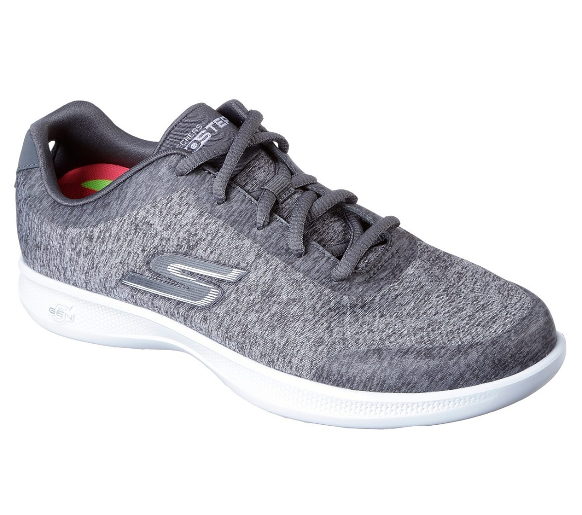 zapatillas skechers goga max