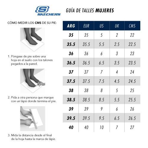 90883af3263c0 Zapatillas Skechers Go Walk Sport Devote Mujer Deporitvas -   2.390 ...