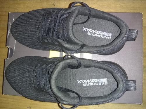 zapatillas skechers gowalk