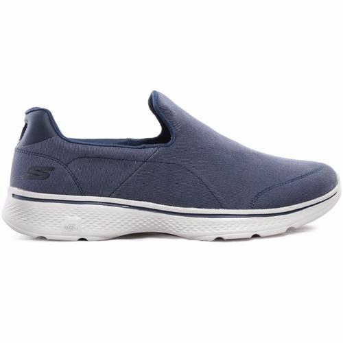 zapatillas skechers hombre