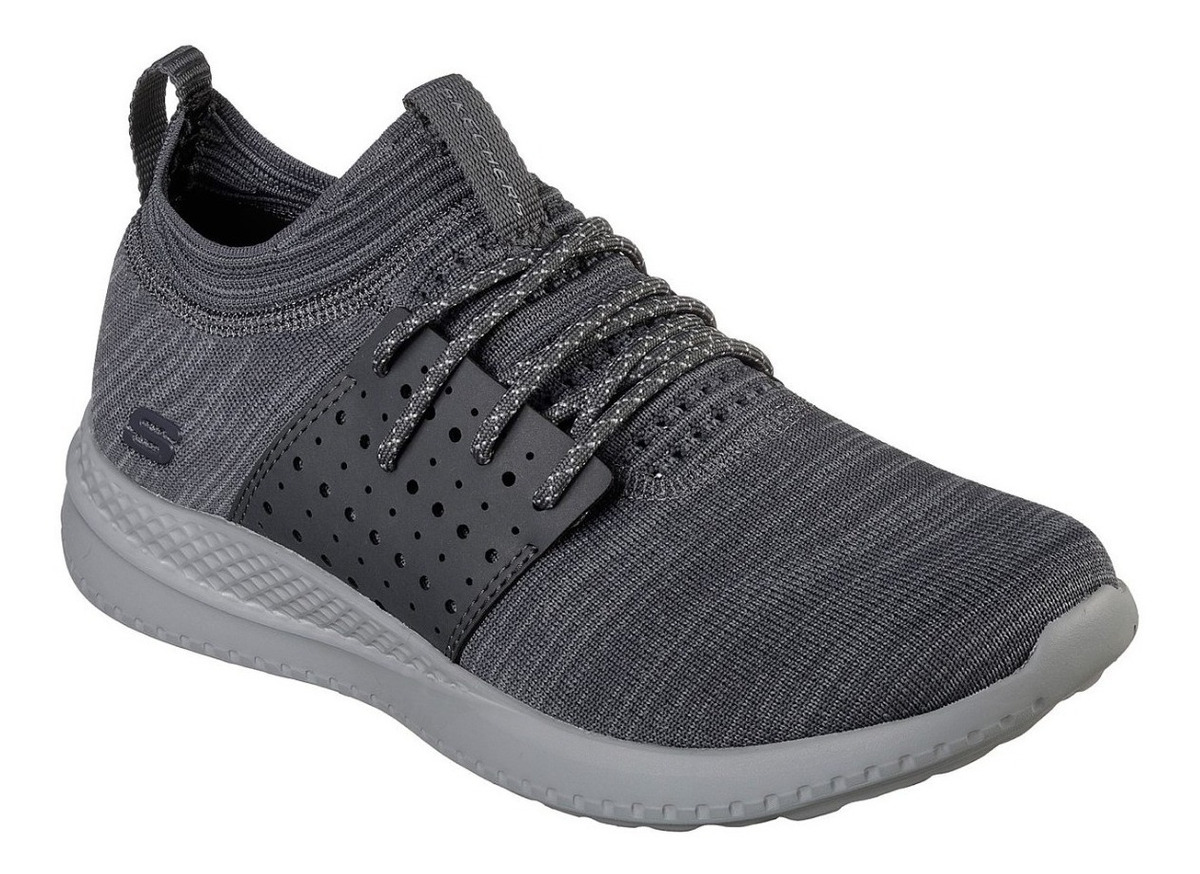 skechers outlet hombre
