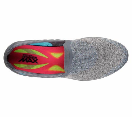 zapatillas skechers mujer