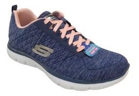 Zapatillas Skechers Mujer Argentina .es