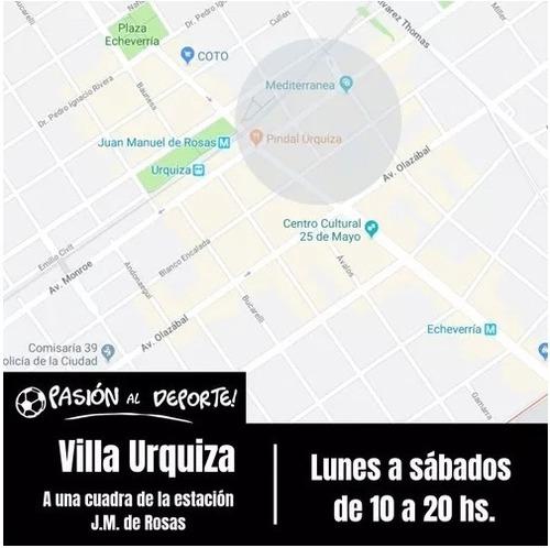 zapatillas skechers mujer flex appeal 2.0 - 12753 az/rs