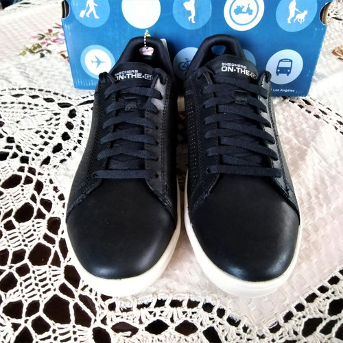 zapatillas skechers n°39.5