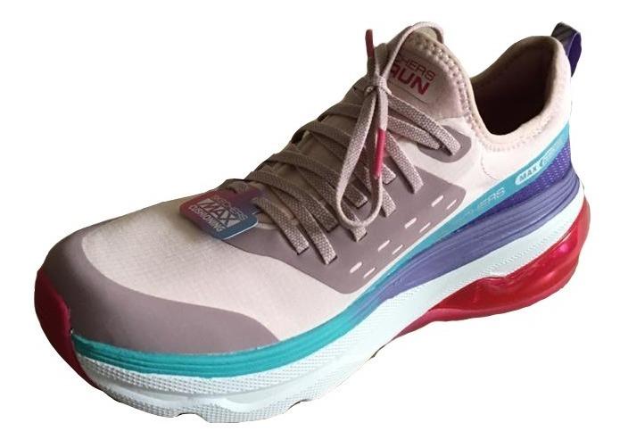 zapatillas skechers para correr 60