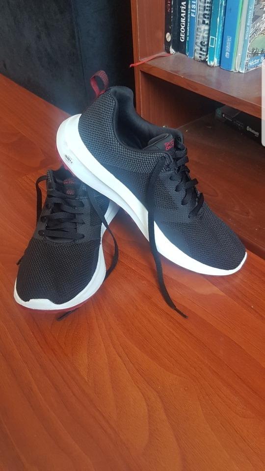 mens mizuno running shoes size 9.5 espa�ol viking