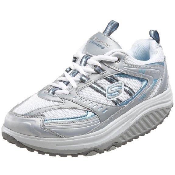 E Zapatillas Skechers Importadas Shape UpsOriginales CEdBQrxeWo