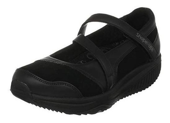 Zapatillas Skechers Shape ups !! Originales E Importadas !!!