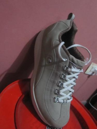 zapatillas skechers shape ups originales importado de usa
