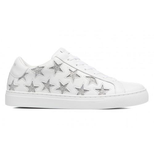 Zapatillas Skechers Sneakers Mujer No adidas Superstar
