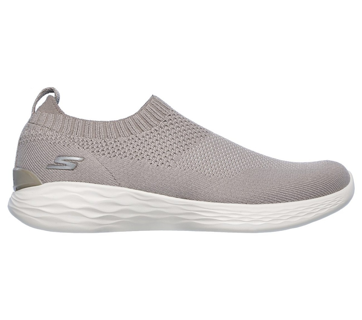 Zapatillas Zapatillas Skechers Zapatillas Skechers You Pure Pure You AR4L35j