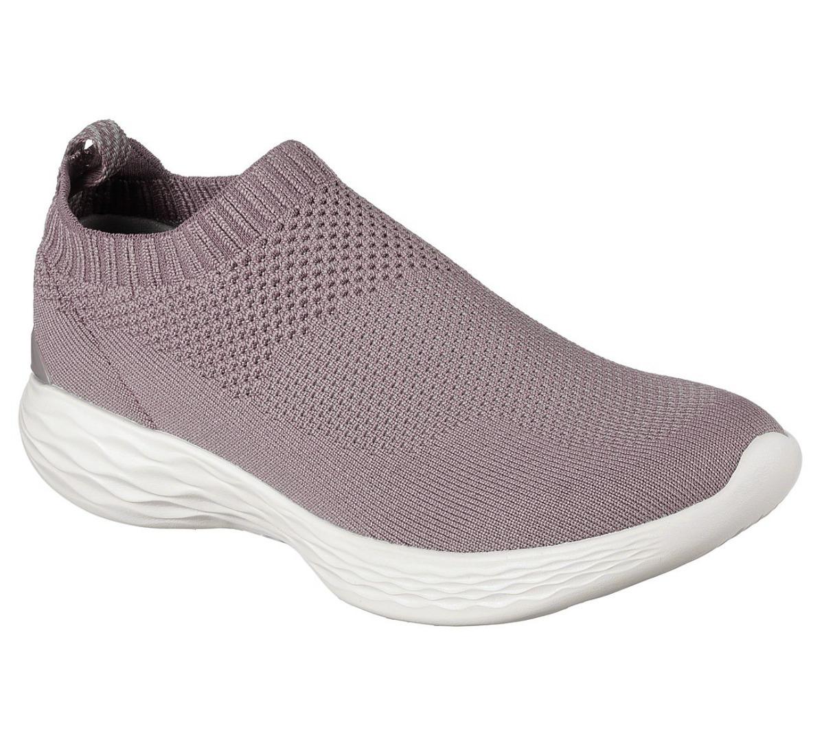 Skechers Zapatillas Pure Deportivas You Mujer Importadas 0Ovy8nmwPN