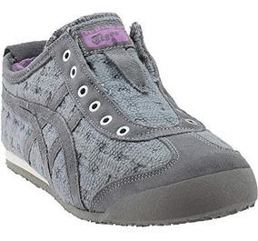 onitsuka tiger mexico 66 shoes online outlet que es falabella