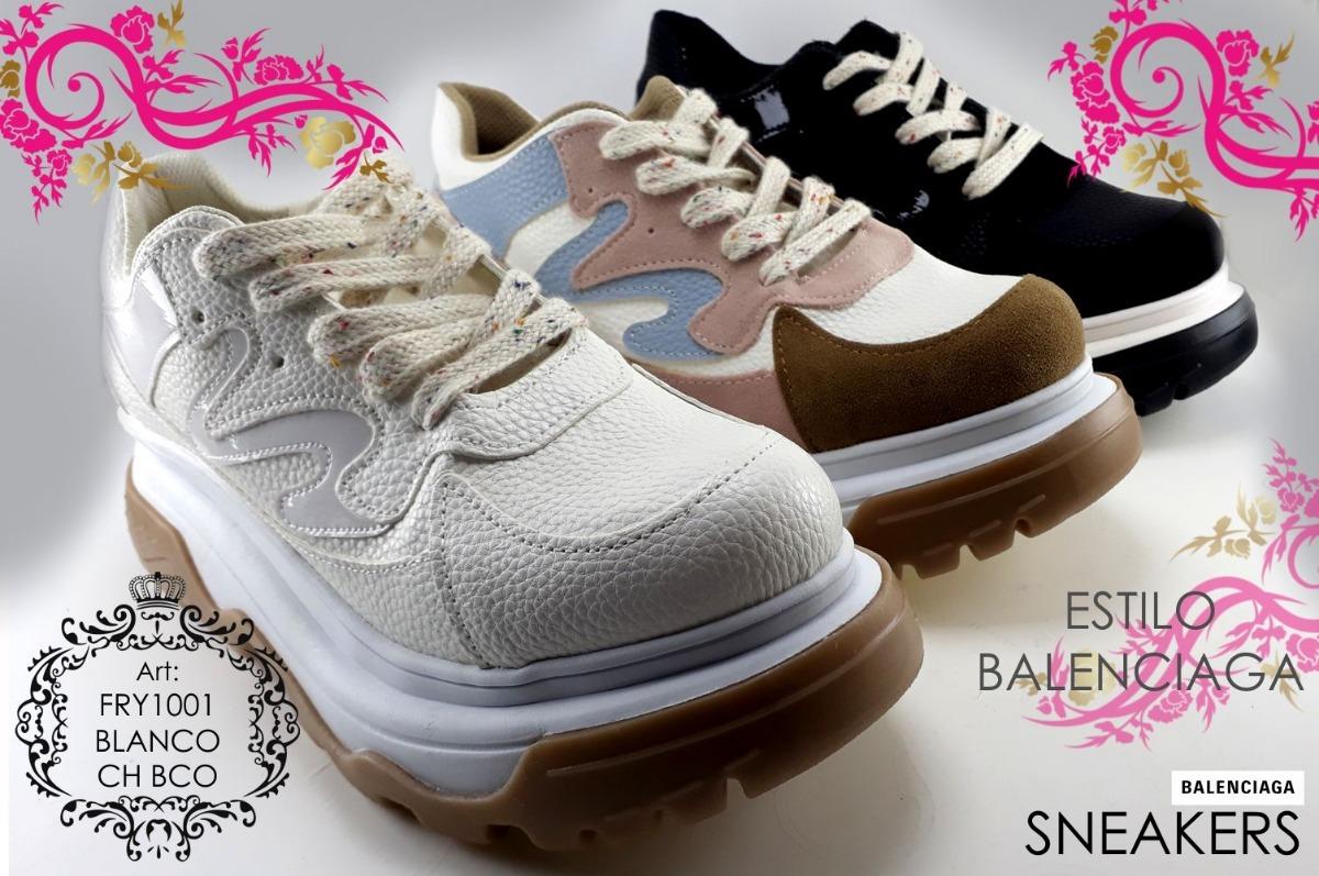 MUSTBUYONE.COM | Sneakers en 2019 | Moda con zapatillas