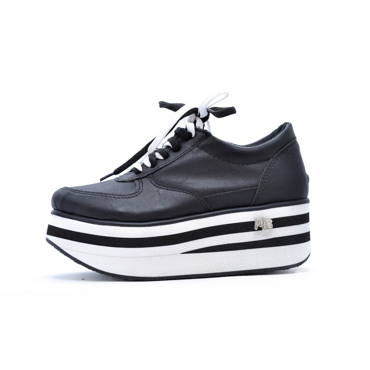 3b91cbee zapatillas sneakers mujer urbanas plataforma moda 2018 full. Cargando zoom.