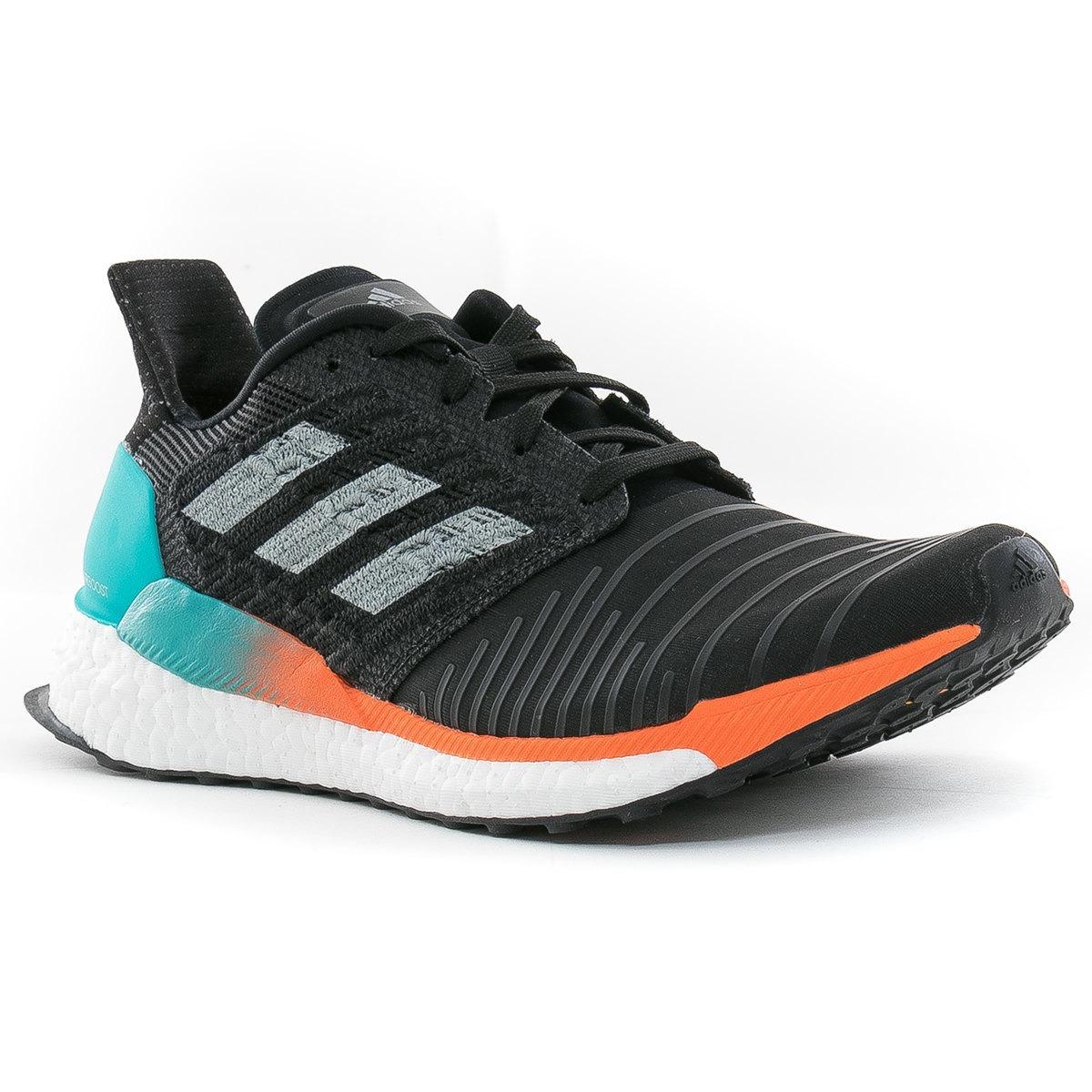 zapatillas solar boost m adidas. Cargando zoom. 8ae43a56aada9