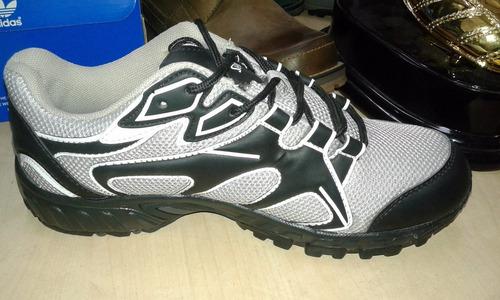 zapatillas spalding