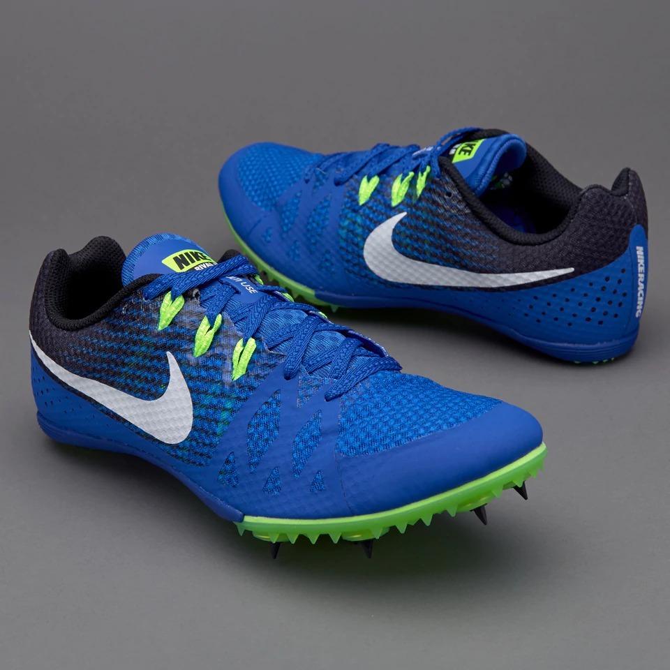 4e484ae5 Nike Apagado 2 Cualquier De Y 70 Caso Compre Obtenga En Clavos 4g7nXwwHxq