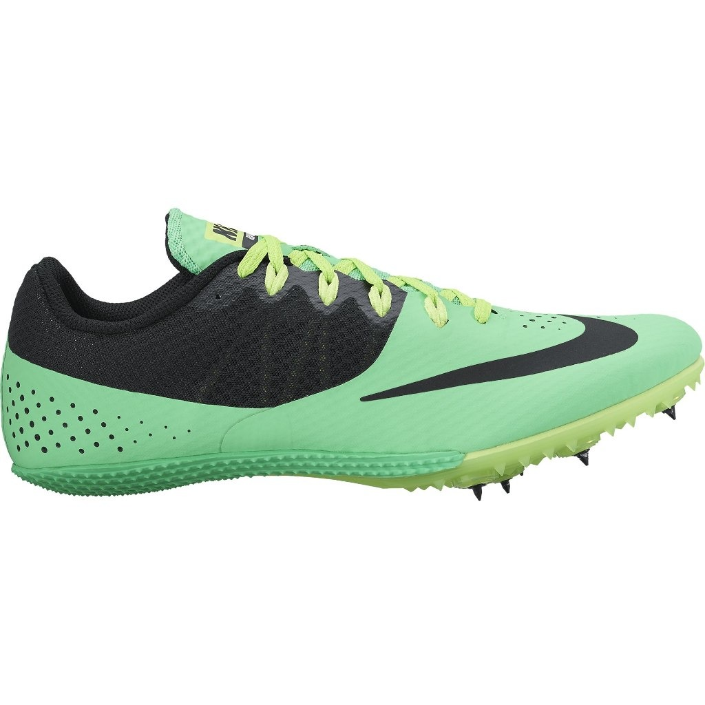 Zapatillas Spikes S Clavos Nike Rival S Spikes 8 Atletismo Usa 473bb5